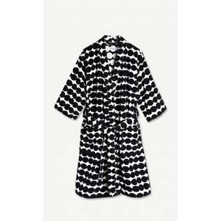 Marimekon Iloinen takki mekko 130, Lasten