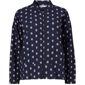Jeanette jacket shaped - Neulosjakku - 171534705-201201