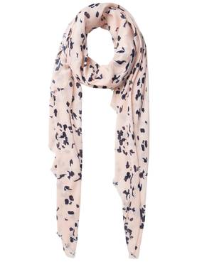 Pieces Ina Long Scarf - Pitkäthuivit - 5713722325447 - 1