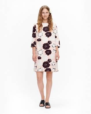 Kihlatasku mekko | Vaatteet, Mekko, Klassinen mekko