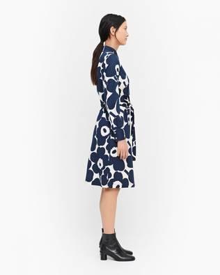 Mielikuva Katleija mekko | Mekko, Unelmien mekko, Vaatteet