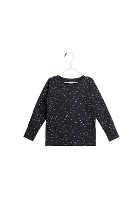 Papu Dot-long Sleeve shirt - Paidat - 17010106DOT - 1